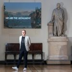 16th edition of Edinburgh Art Festival launches with work from 300 artists