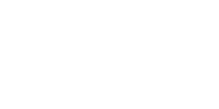 Members of the Edinburgh Chamber of Commerce