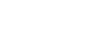 Members of the Scottish Council for Development and Industry (SCDI)