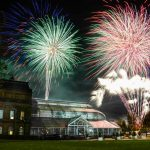 SCOTLAND'S FIRST FIREWORKS DRIVE-IN COMES TO PERTHSHIRE