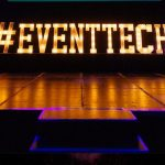 Shortlist for Event Technology Awards 2020 announced