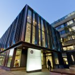 Business School Pitches in to Support Edinburgh's Events Industry