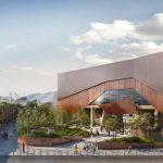 Newcastle Gateshead's £260m regeneration scheme gets green light