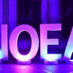 NOEA Outlines Agenda for Virtual Convention: Past, Present & Future