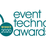 Event Technology Awards 2020 Winners Announced