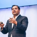 Find out what's in store at Cvent CONNECT Europe 2020