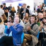 Silent Seminars launches innovative audio app for events
