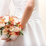 Scottish Wedding Industry Fund Launched
