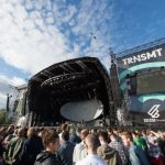 "TRNSMT boss ""very optimistic"" about festival returning in 2021"