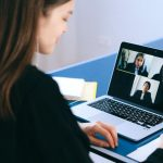 How virtual conferences make personal development more accessible