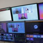 First Sight Media to carry content for Event Tech Live USA & Canada