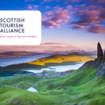 First virtual national conference for Scotland's tourism industry launches