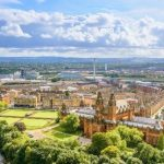 Glasgow becomes first convention bureau to join Tourism Declares