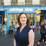 Edinburgh Festival Fringe 2021: Performers and venues get green light to return