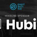 ETLUS & Canada announces headline sponsorHubilo