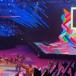 What the Brit Awards can teach event profs about hybrid events