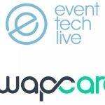 Swapcard CEO set for opening session at ETL USA & Canada