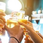 Marketing on Tap: Marketing Society Scotland launches a new campaign to support the hospitality industry