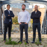 Citizen Ticket prepares for growth with string of tech hires