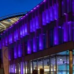 EICC secures major healthcare conference for 2023