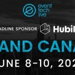 Event Tech Live wows US & Canada
