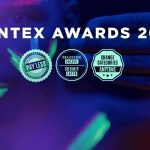 The GlobalEventexAwards announces its 12th edition