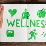EventWellconfirms second annual wellbeing and mental health summit for events industry