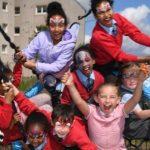 Glasgow to host International Play Association World Congress2023