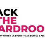 The Association of Black Event professionals to launch in response to Black In The Boardroom report