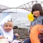 Setting sail:Film Fest on the Forth 2021 this month