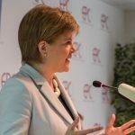 Nicola Sturgeon confirmsScotland will move to level 0 next week