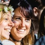 More than a ticket - Skiddle celebrates anticipation 'freedom day' brings across the uk