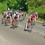 Tour of Britain: Scottish stages announced