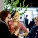 EVENTIT reveals details of the much-anticipated return of the annual gathering for meetings and events professionals
