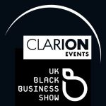 Clarion Events and UK Black Business Show partner to increase black representation in events