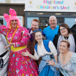 Arts & Business Scotland launch regional events to boost local economies & rebuild communities