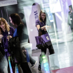 EVENTIT 2021 set to be the networking event of the year