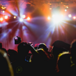 New service from health & safety management company supports a safe return to live events