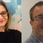 Two new Edinburgh First appointments to spearhead growth of the business