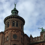 CCMG announces dates for The Nordic MICE Summit 2022