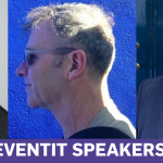 Building Back Better:introducing EVENTIT speakers