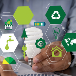 UFI releases major sustainability report on the exhibition industry