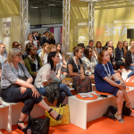 The Meetings Show's education programme to support and guide industry
