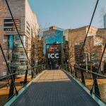 CHS Birmingham partners with West Midlands Growth Company