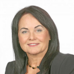The Meetings Industry Association confirms Kerrin MacPhie as new chief executive
