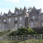 Baillie Gifford Borders Book Festival returns to a new venue for 2021