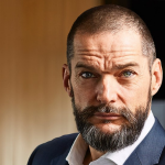 Fred of Channel 4's 'First Dates' to headline Cvent