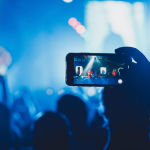 Skiddle & NTIA announce £50k of bursaries to bolster events industry