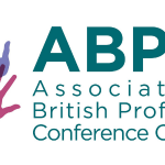 ABPCO announces seven day Festival of Learning
