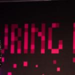 Speaker Line-up Announced for Turing Fest